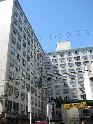 大阪 ジョーシン 新
